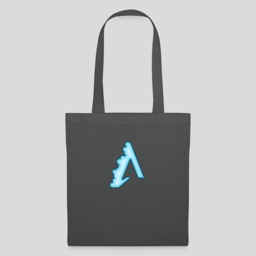 AttiS - Tote Bag