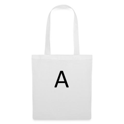 A - Stoffbeutel