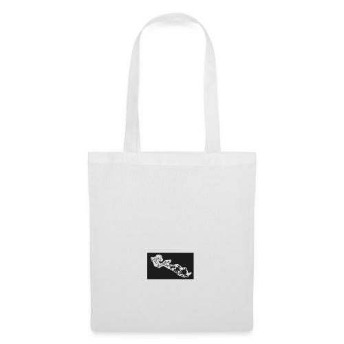 iledere logo1 png - Tote Bag