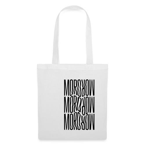 Moromoro - 1 - Kangaskassi