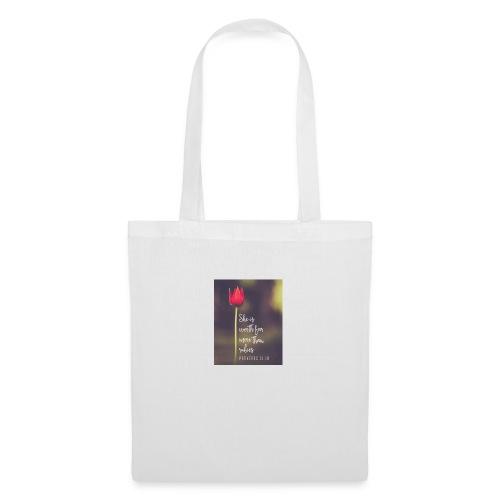 IMG 20180308 WA0027 - Tote Bag