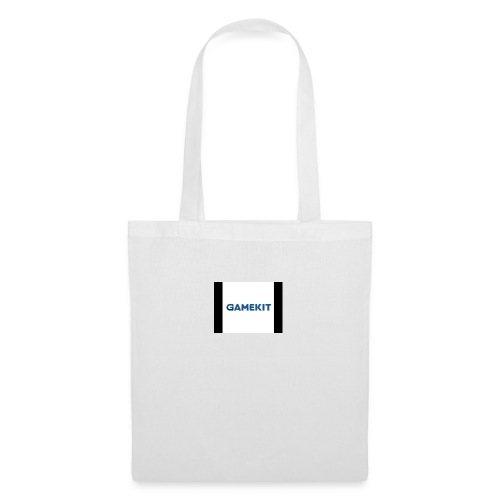 hqdefault - Tote Bag