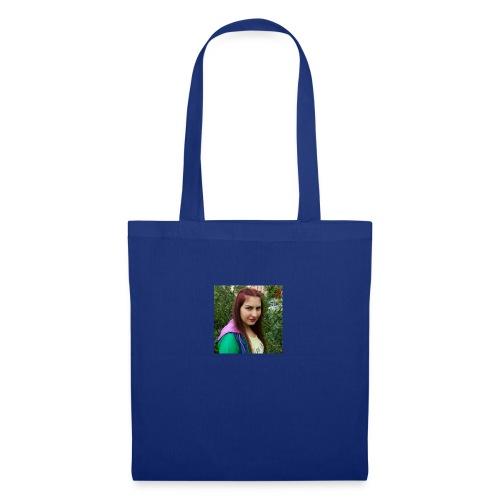 Ulku Seyma - Tote Bag