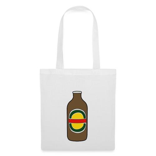 La Dodo - Tote Bag