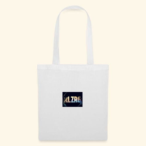 received 2208444939380638 - Tote Bag