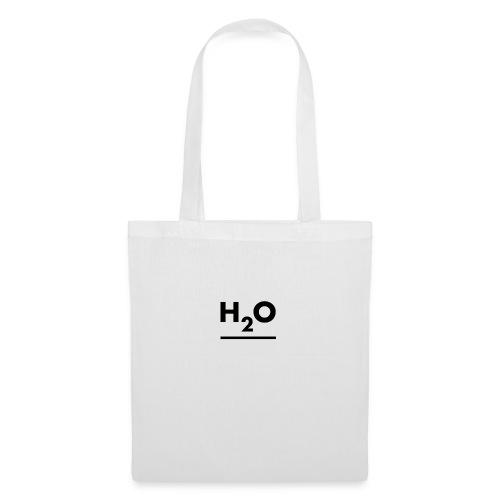 H2O - Mulepose