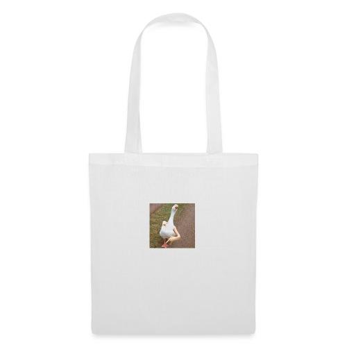 jajajajajajajaja - Tote Bag