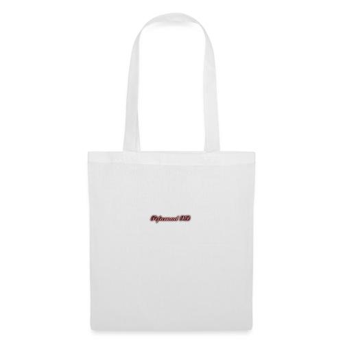 Basicgamer HD - Tote Bag