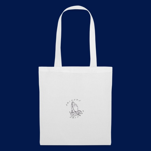 Krikens Original - Tote Bag