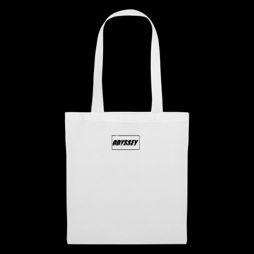 ODYSSEY C - Tote Bag