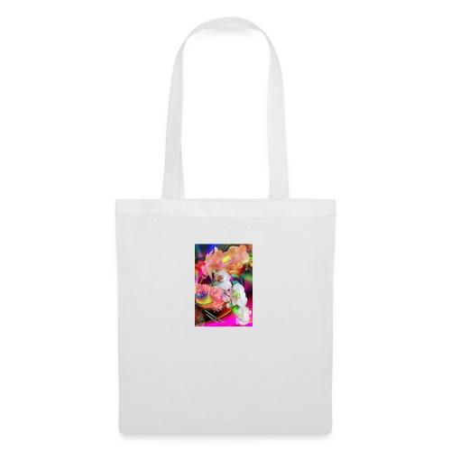 20190821 200254 - Tote Bag