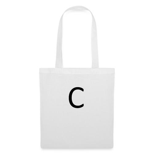 C - Stoffbeutel