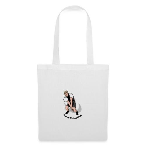 motif - Tote Bag
