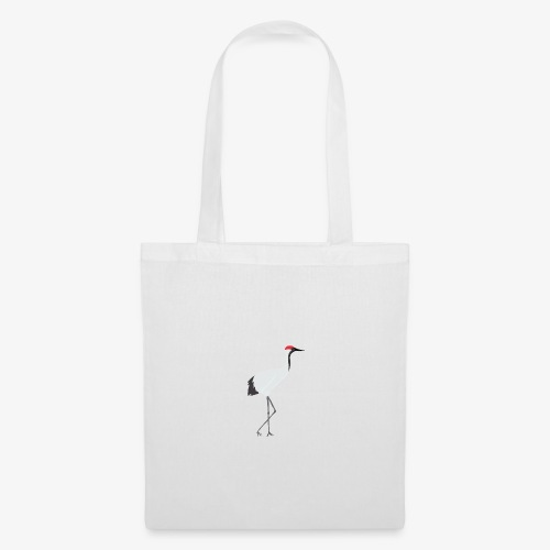 Grue COLLECTION - Tote Bag