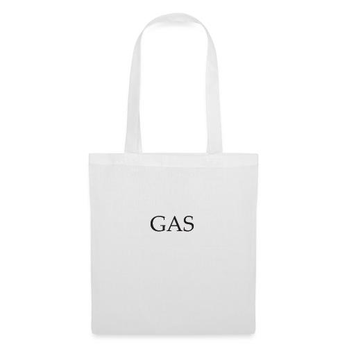 GAS - Kangaskassi