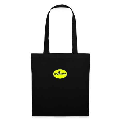 Baccalaureate Design - Tote Bag