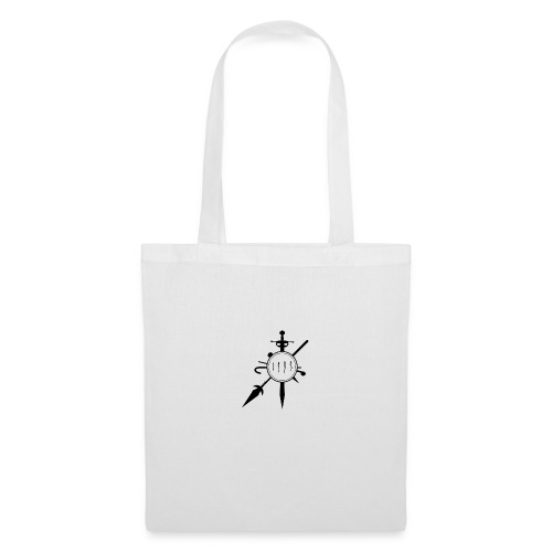 Picture5 png - Tote Bag