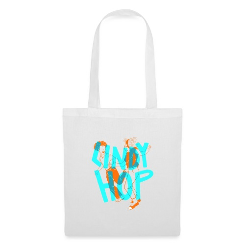 On the sunny side - Tote Bag