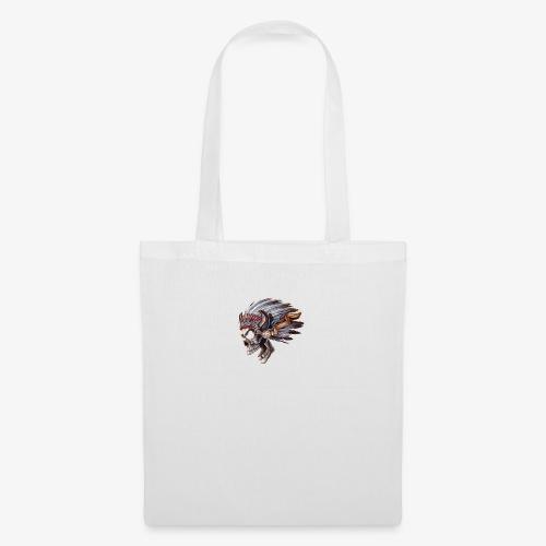 TribalT-Shirt - Tote Bag