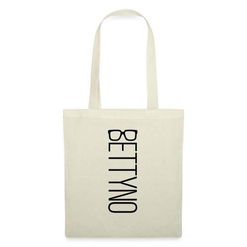 BettyNo - Borsa di stoffa