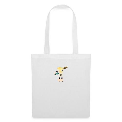 MissCowQueen Shirt - Tote Bag