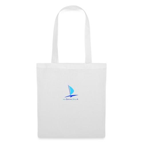 BSlogo - Tote Bag