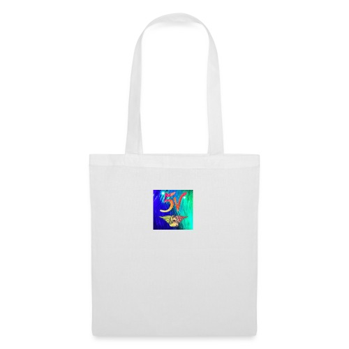 Original Band Logo - Tote Bag