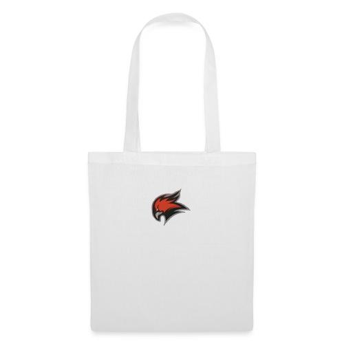 New T shirt Eagle logo /LIMITED/ - Tote Bag