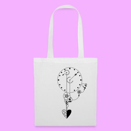 L'amour - Tote Bag
