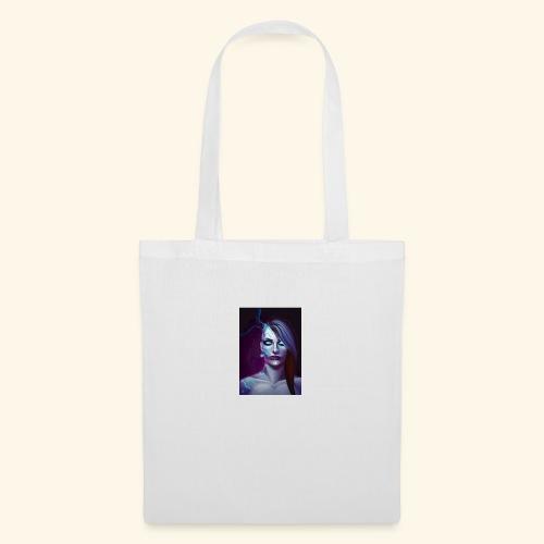 VAMPIRE QUEEN - Tote Bag