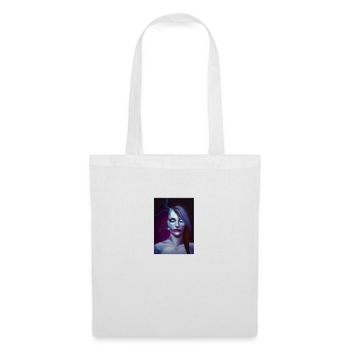 VAMPIRE QUEEN - Tote Bag