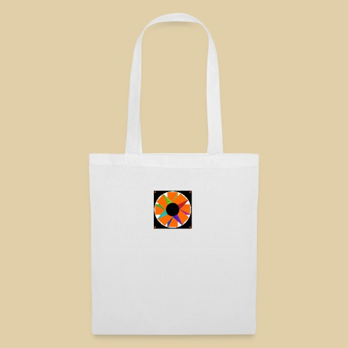Your Biggest Fan - Tote Bag