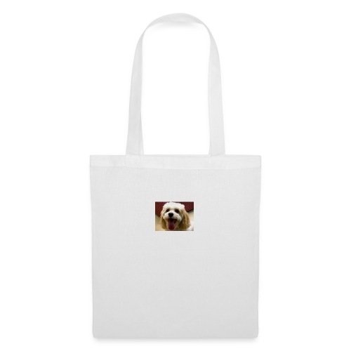 Suki Merch - Tote Bag