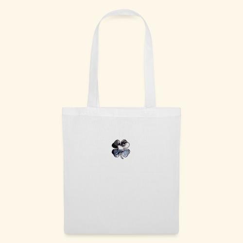 Dark Shamrock - Tote Bag