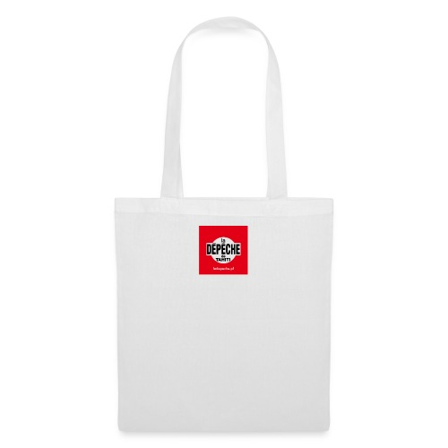 Logo LDT - Tote Bag
