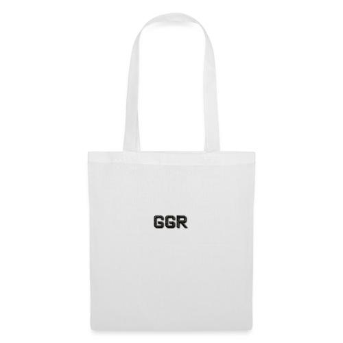 GloryGang Records Branded Range - Tote Bag