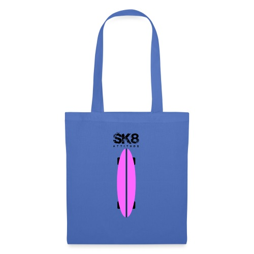 SK8_1_F1-png - Bolsa de tela