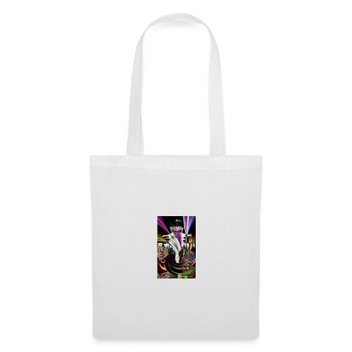 20190909 215124 - Tote Bag