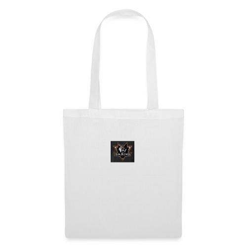 WOLVES GAMING - Tote Bag