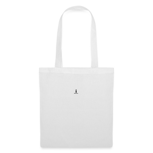 Special I Phone Cases! - Tote Bag