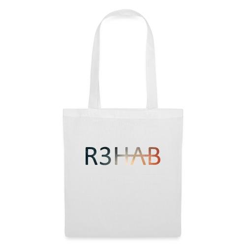 R3hab Stars - Stoffveske