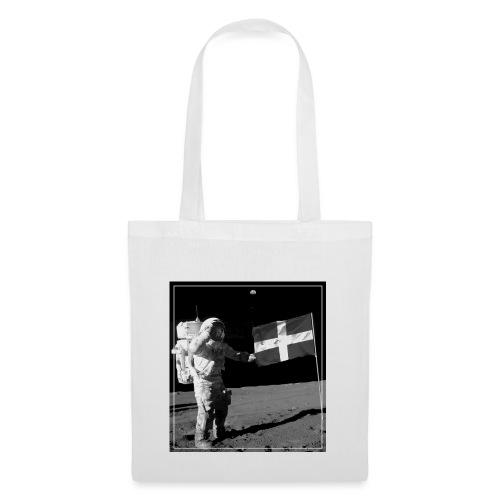 L AVENTURE - Tote Bag