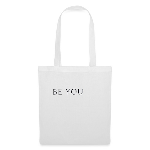 BE YOU Design - Mulepose