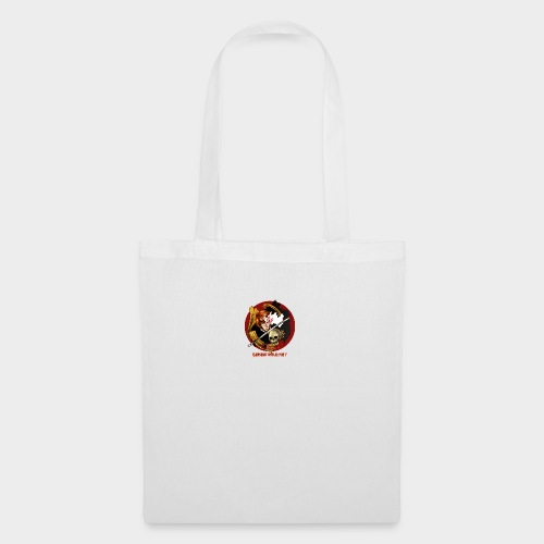 Geneworld - Ichigo - Tote Bag