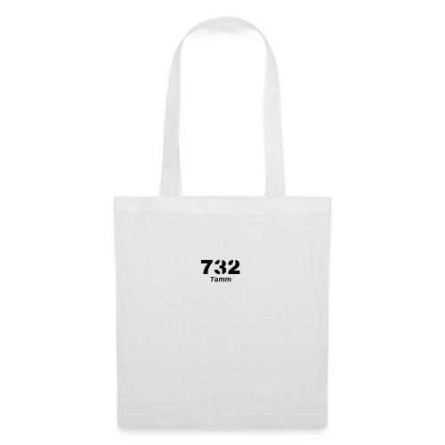 71732 - Stoffbeutel