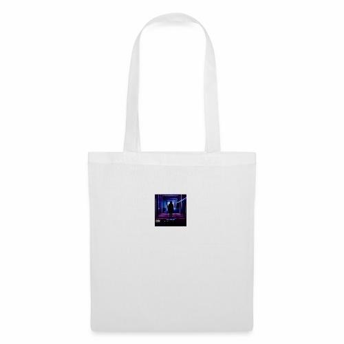 DJ COLD Thank You pt 1 - Tote Bag