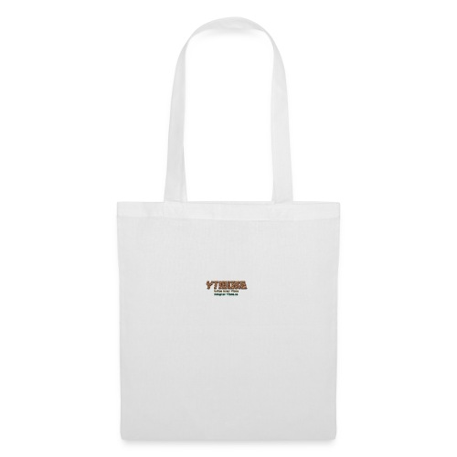 YTiboke - Tote Bag