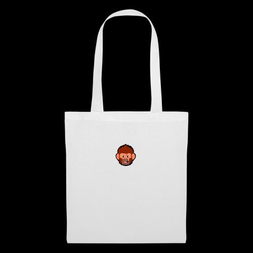 pogo clan t-shirt - Mulepose