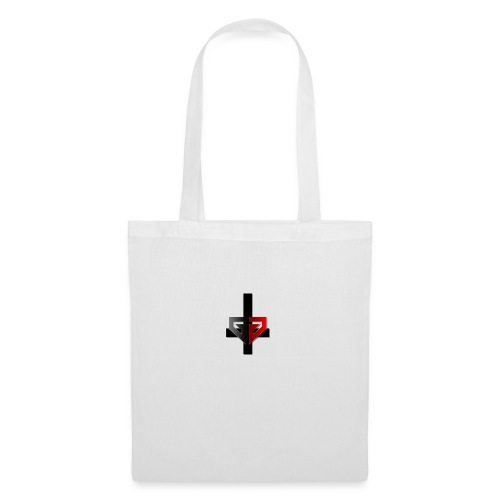 GGDuane Logo - Tote Bag