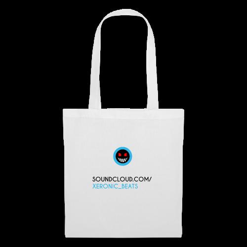 XERONIC LOGO - Tote Bag